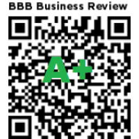 better business bureau A+