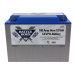 Lithium Ion 12 Volt Battery 100 amps Batteries