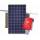 1,200KWH Monthly Output  Grid Tie Solar System Kit