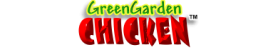 Green Garden Chicken