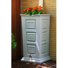 Savannah Rain Barrel