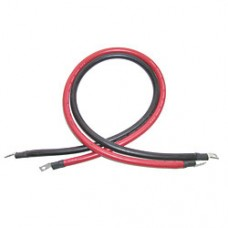Set of Inverter Cables