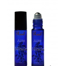 Acne Miracle