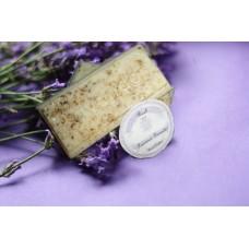 Luscious Lavender Soap
