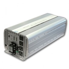 10000 Watt Power Inverter