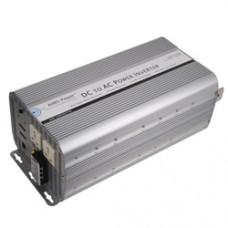 5KW Watt Continuous And 10KW Watt Surge Power Inverter 240V