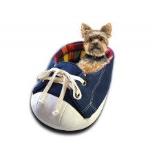 Pet Bed Sneaker