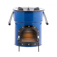 Eco Zoom Dura Rocket Stove