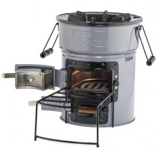 Eco Zoom Versa Rocket Stove