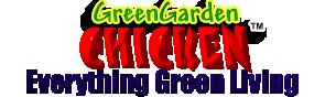 Green Garden Chicken Coupons and Promo Code