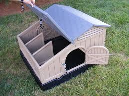 Chicken coop usa made chicken coop quality coop chicken for Maintenance free chicken coop